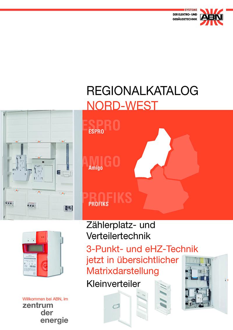 Katalog_Nord_West
